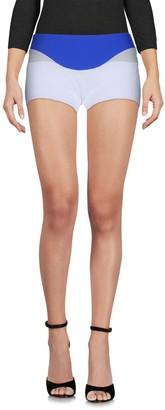 NO KA 'OI Shorts - Item 13063963RL