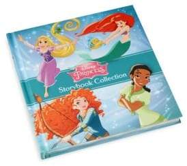 Hachette Book Group Disney Princess Storybook Collection