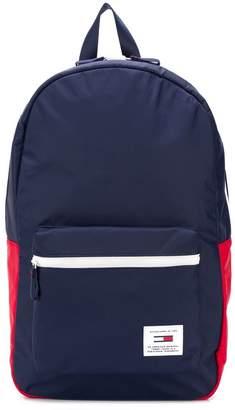 Tommy Hilfiger TJ Tech backpack