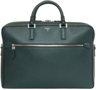 Serapian Evolution Slim Briefcase
