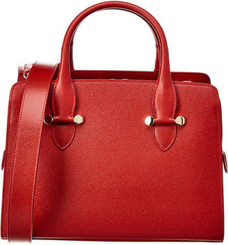 Salvatore Ferragamo Red Top Handle Bags For Women - ShopStyle Australia 98f5281d71