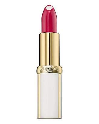 L'Oreal Blossom Age Perfect Lipstick S Plum