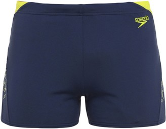 Speedo Swim trunks