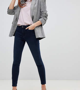 New Look India Super Skinny Jeans