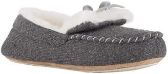 Lamo Women Joy Moccasins Women Shoes
