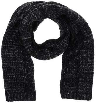 Dockers Oblong scarf