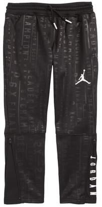 Nike JORDAN Jordan 23 Tech Accolades Pants