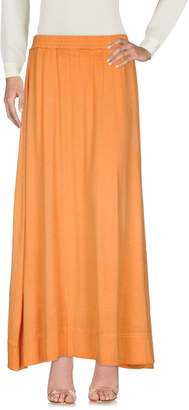 Jijil Long skirts - Item 35305556UB