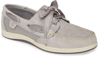 Sperry Songfish Boat Shoe