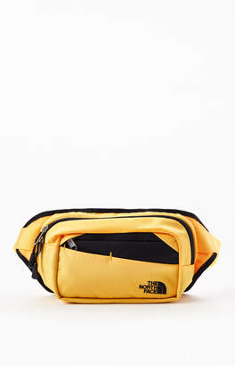 The North Face Bozer II Sling Bag