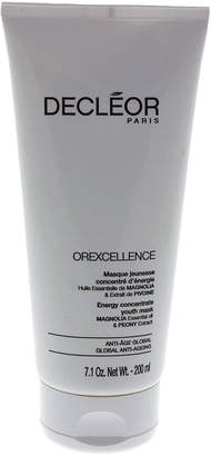 Decleor 7.1Oz Orexcellence Energy Concentrate Youth Mask