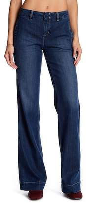Level 99 Nastasha High Waist Flare Jeans