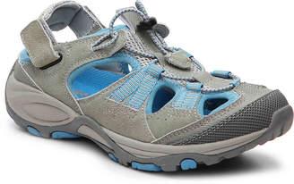 Pacific Trail Pumice Sandal - Women's