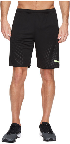 PUMA It Evotrg Shorts Touch