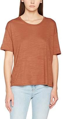 New Look Women's 54790 T-Shirt