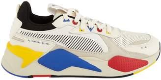 Puma RS-X Colour Theory trainers