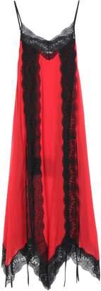 Christopher Kane Long dresses