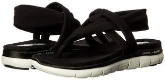 Skechers Flex Appeal 2.0 - Studio Time Women's Shoes