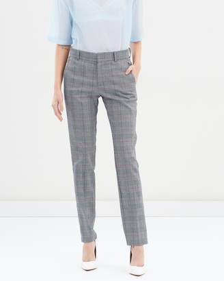 Karen Walker Penny Pants