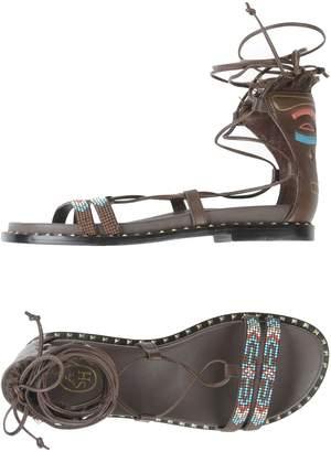 Ash Sandals - Item 11401853QU