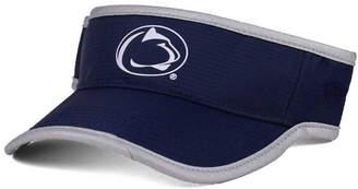 Top of the World Penn State Nittany Lions Baked Visor