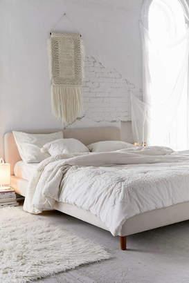Calla Bandana Tufted Comforter
