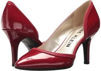 Anne Klein Yanci Women's Shoes
