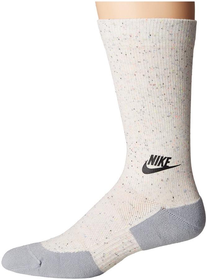 Nike Tech Pack Crew Sock