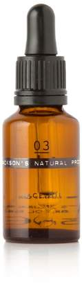Dr. Jackson's Dr. Jacksons Natural Products Natural Products 03 Face Oil