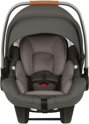 Nuna 2017 PIPA(TM) Lite LX Infant Car Seat & Base
