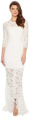 Rachel Zoe Estella Carolyn Gown Women's Dress