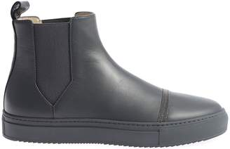 Fabiana Filippi Ankle Boots