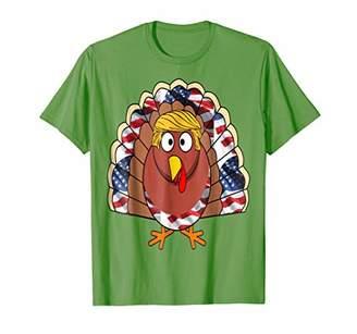 DAY Birger et Mikkelsen Pour Some Gravy On Me T-Shirt Happy Thanksgiving Gift