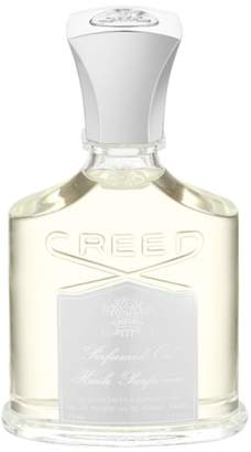 Creed 'Aventus' Perfume Oil Spray