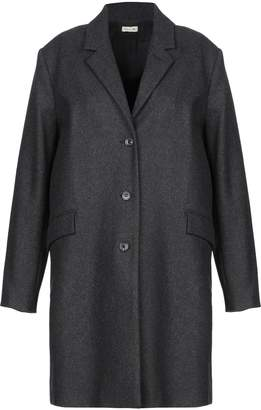 soeur Coats - Item 41890153NB