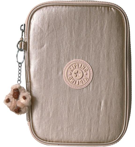 Kipling 100 Pens Large Case Bags