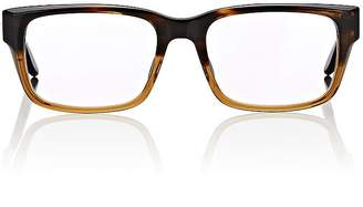 Barton Perreira Men's Caine Eyeglasses