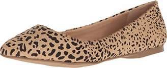 Mia Women's Tulua Platform Sandal