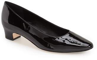 1619dfc069d2 VANELi Women s Shoes - ShopStyle