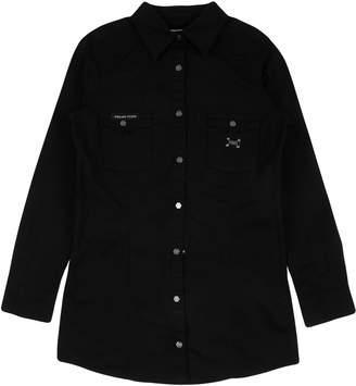 Philipp Plein Shirts - Item 13176447CJ