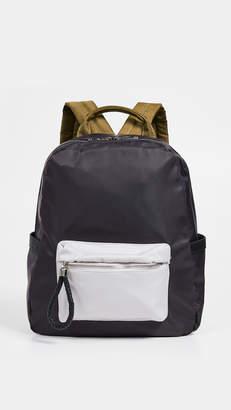 Deux Lux x Shopbop Backpack