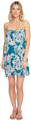 O'Neill Brice Dress Women's Dress