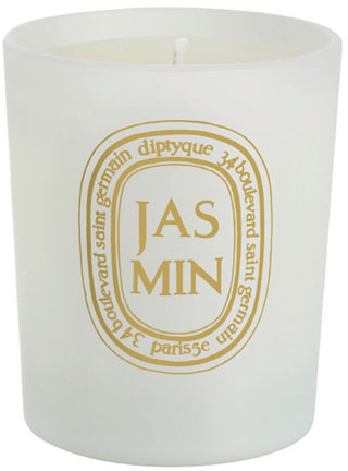 Diptyque 'Jasmin' Scented Candle