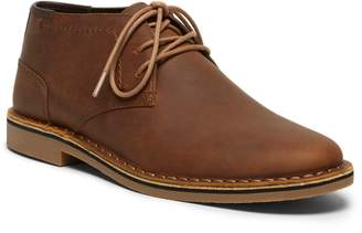 Kenneth Cole Reaction 'Desert Sun' Chukka Boot
