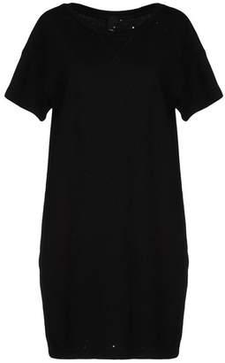Bobi Short dress