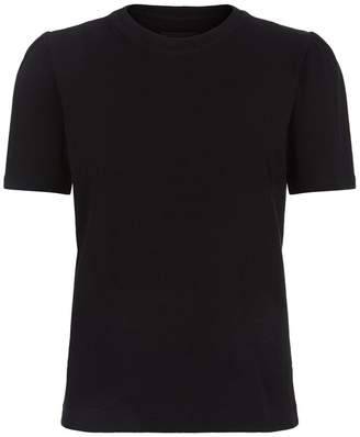 Citizens of Humanity Hannah Puff Sleeve T-Shirt
