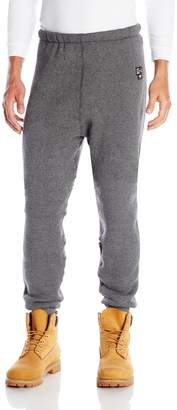 Helly Hansen Duluth Fire-Resistant Pant