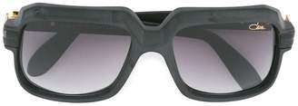 Cazal 607 tribute to Cari Zalloni sunglasses