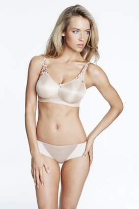 Dominique Ultimate Minimizer Wire-Free Bra