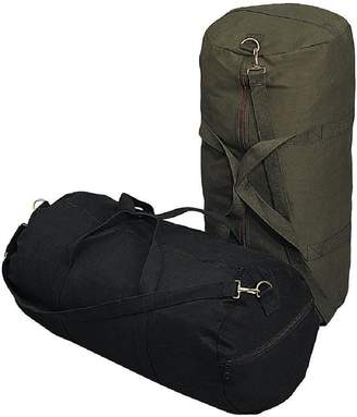 Rothco Canvas Shoulder Bags